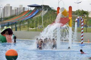 Parque da Criança